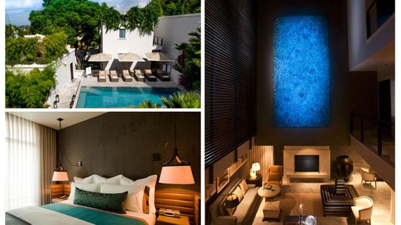 hotel_matilda_san_miguel_de_allende_mexico
