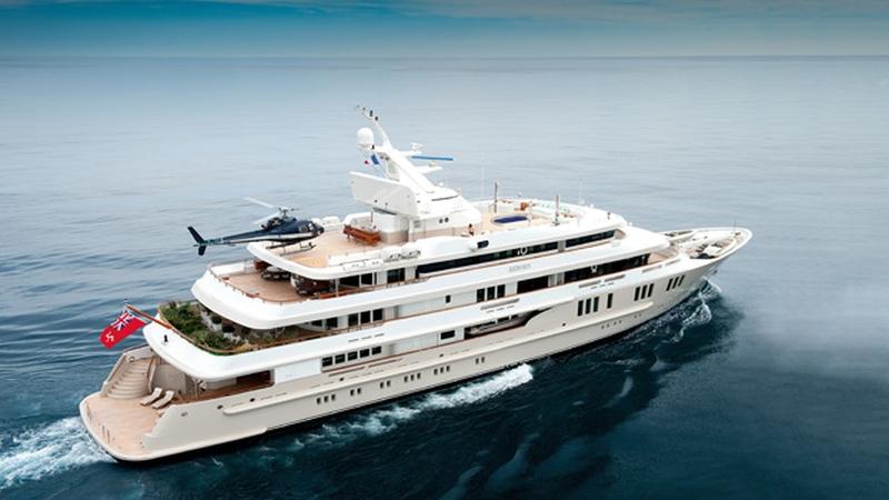 best-yacht-charter
