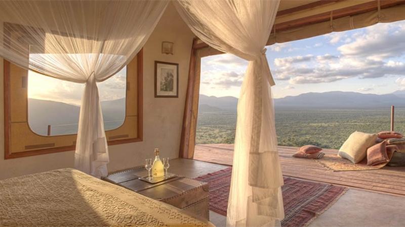 Saruni Samburu2