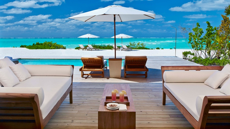 PC_Two_Bedroom_Beach_House_Pool_Deck_2