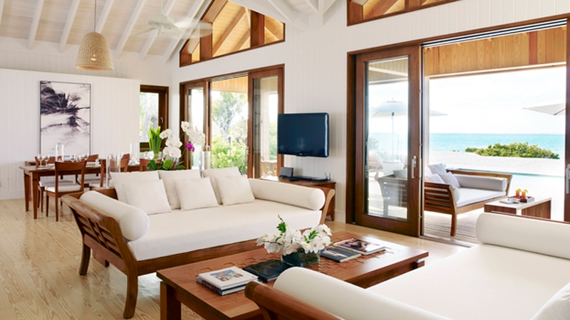 PC_Two_Bedroom_Beach_House_Living___Dining_Room_1
