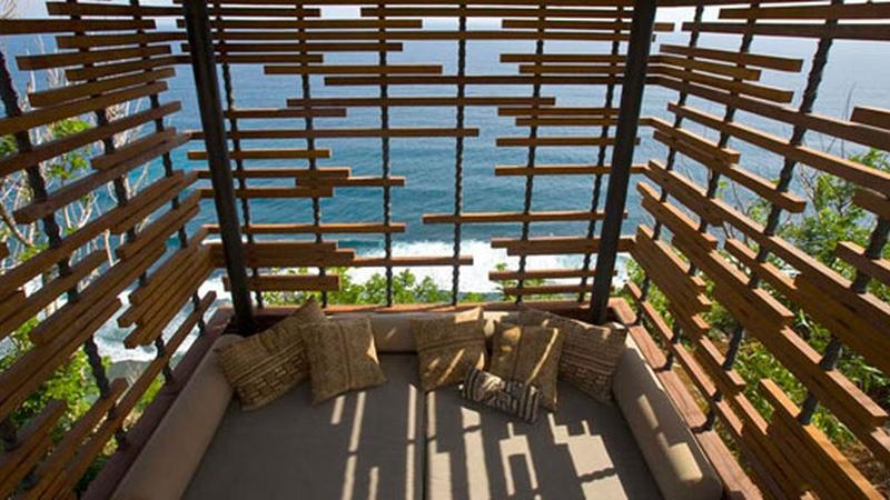 Luxury Villa Holiday Home Rentals Edge Retreats