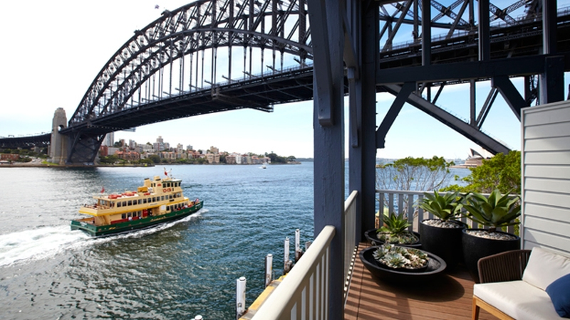 The-Sebel-Pier-One-Sydney---Harbour-View-Balcony-Suite