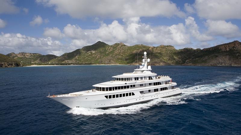 UTOPIA-yacht-charter
