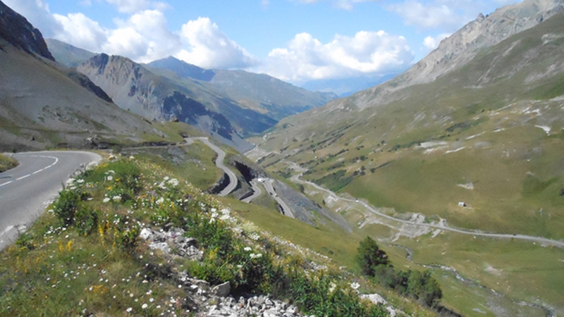 cycling-in-the-alps