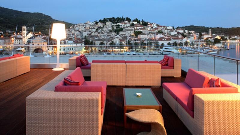 adriana-VIP-terrace