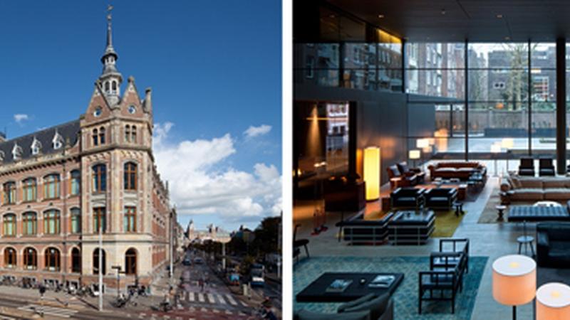 conservatorium_amsterdam
