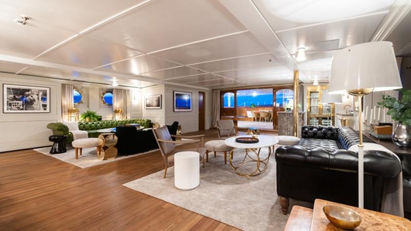 Shemara-yacht-charter