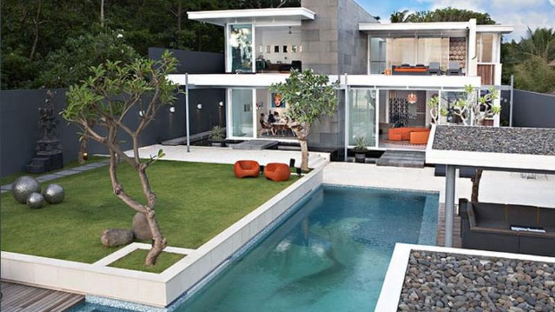 Luna2_private_hotel_Bali