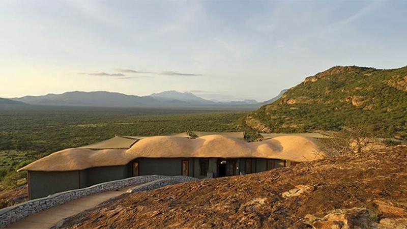 Saruni Samburu1