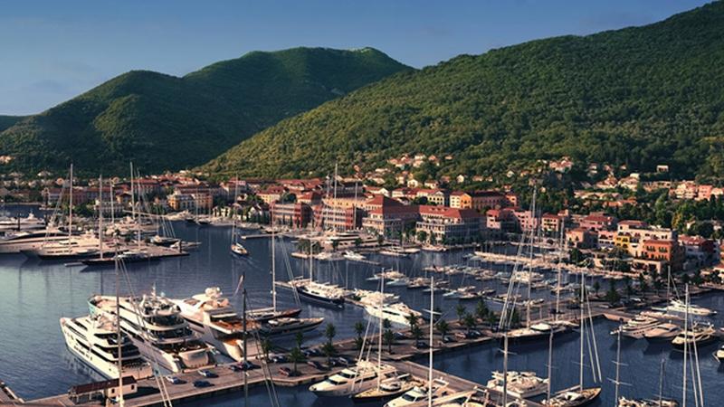 porto_Montenegro