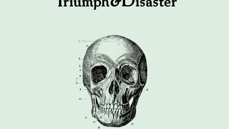 T&D-logo
